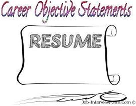 Sample cover letter for nursing faculty position